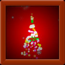 Christmas_LWP_512
